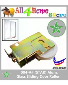 Sliding Glass Door Roller 004 For Patio Slide Door Adjustable Roller Roda Pintu