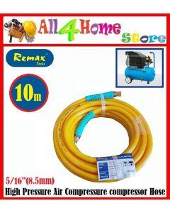 REMAX High Pressure Air Compressure compressor Hose 10m / 20m / 30m