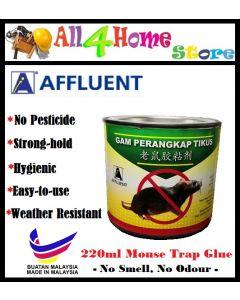 Rat Glue -Non Poisonous- 220ml