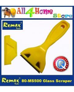 150MM REMAX Glass Scraper