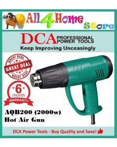 AQB2000 DCA Heat Gun 2000W