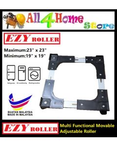 EZY Roller Convenient for Moving Household Appliances