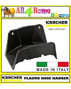 KARCHER #2.645-044.0 Plastic Hose Hanger