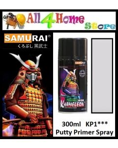 300ml SAMURAI KP1*** Putty Primer