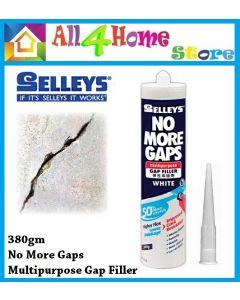SELLEYS No More Gaps Multipurpose Gap Filler 380gm