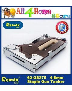 4-8mm REMAX Staple Gun (62-GS275)