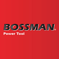Bossman Power Tools
